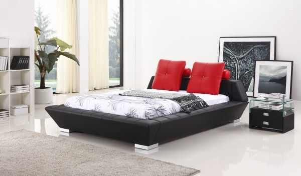 cheap beds single,cheap single beds with storage,single cheap beds
