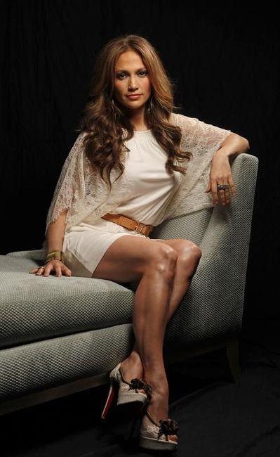 jlo pumps | Jennifer Lopez and Christian Louboutin Frutti Frutti ...