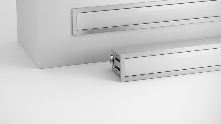 (W5) LED Recessed Wall Light, Raylinc Coolon Recessed 30