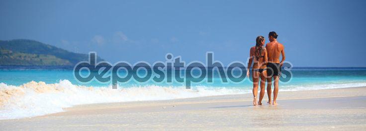 Island I Ocean I Surf I Honeymoon I Waterfalls I Port Louis I Botanical Garden I