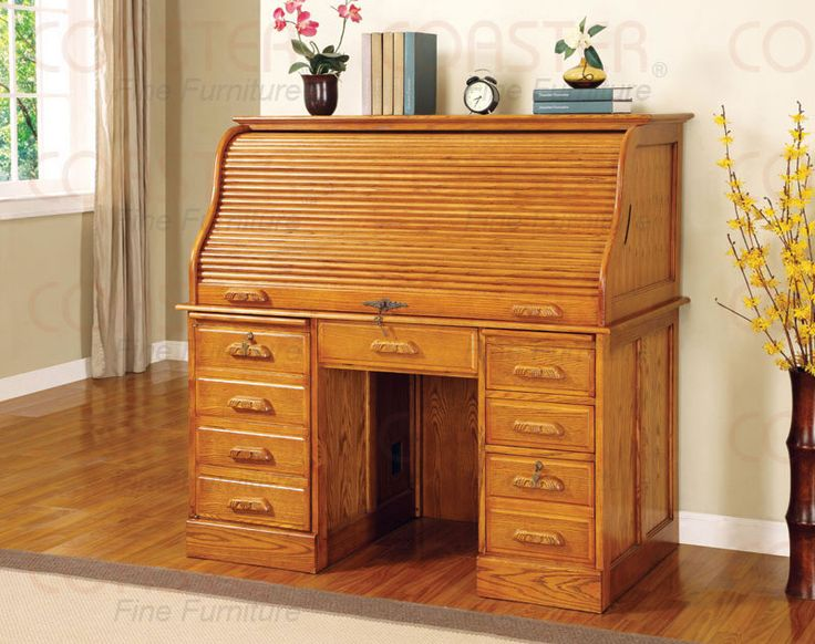 sale best on line price this deluxe oak computer desk combines its
