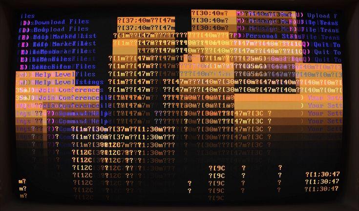 Photo by: TORLEY 先日、OS X Yosemiteのクリーンインストールを行い、TimeMachineから復元を行ったのですが、なんと復元の途中に失敗してしまいました・・・。 いつもならば、Macintosh HDをフォーマット(消去)し直して、やり直すのですが...