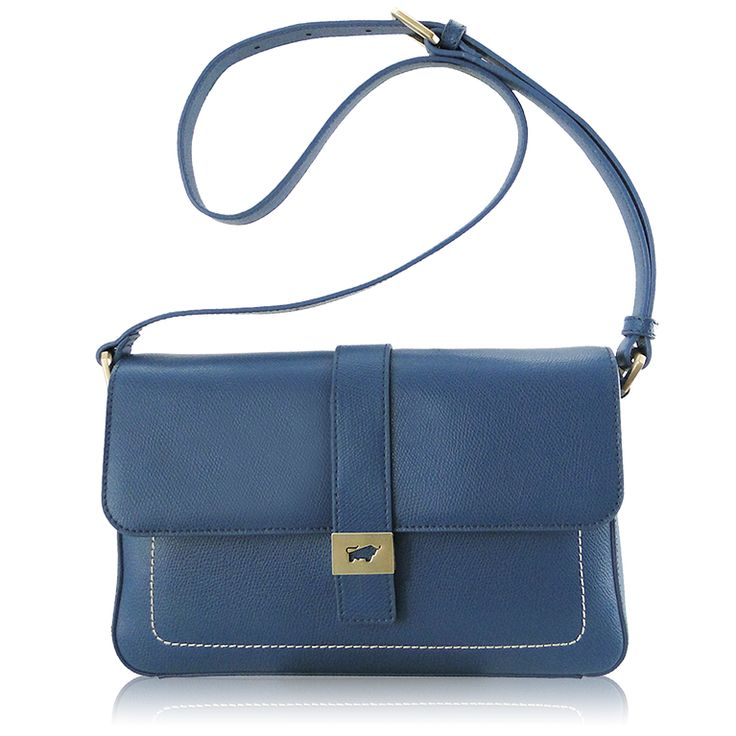 Perfect Handbags  Braun Buffel