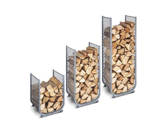 log holders with logsfinal
