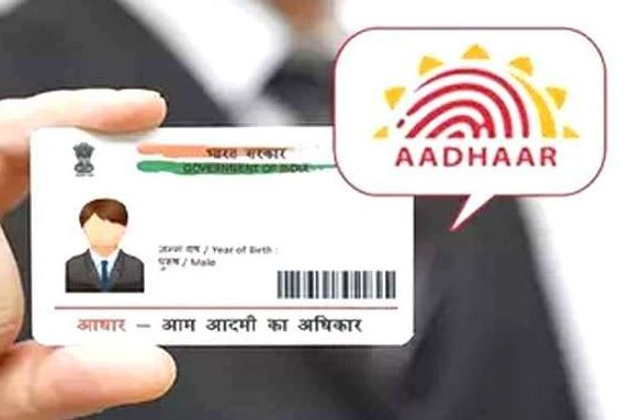 Your Aadhaar Card Verification Is Simple And Can Be Done Electronically On The Uidai This Is A Step By Step Method To Check Aadhaar Card I Finance Cards Online
