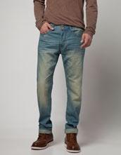 El jeans cuesto 149,00 pesos y 11.65 dólares. El jeans son de la tienda Bershka Colombia. Me gusta el diseño.