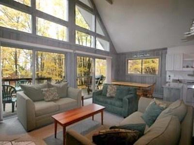 high end living room. High End Living Room Furniture 16 best images on Pinterest