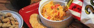 Best Mac and Cheeses in Los Angeles - Macaroni and Cheese Restaurants....I Loooooove Mac 'n Cheese!!! Like, too much!