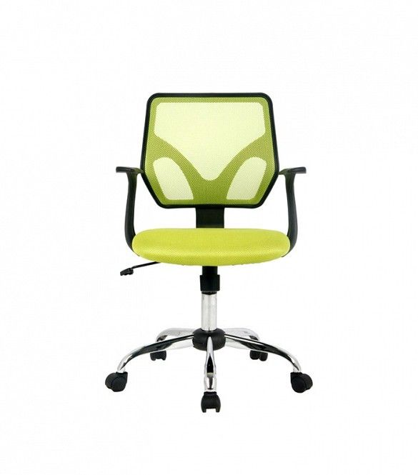 11 Smart Office Chairs That Wonu0027t Hurt Your Back