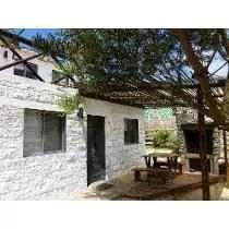 Alquiler De Casa Punta Del Diablo 3 Cuadras Playa Rivero
