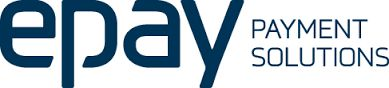ePay.info - Free bitcoin earning system