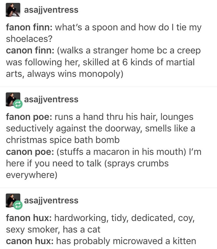 Finn, Poe Dameron, General Hux, Star Wars, the force awakens, tfa