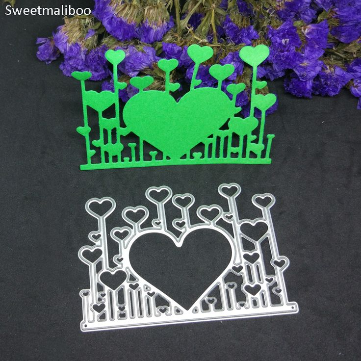 112 Best Metal Cutting Dies Images On Pinterest Cuttings Plant