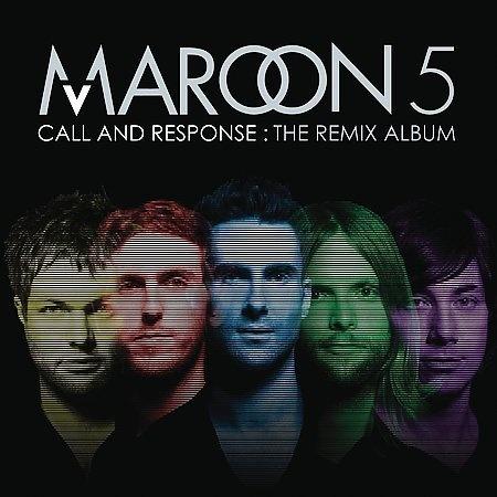 Maroon Five