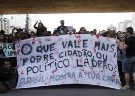 Resultados da Pesquisa de imagens do Google para http://noticias.r7.com/blogs/ricardo-kotscho/files/2011/09/protestos-paulista-g-20110907.jpg