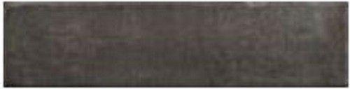 #Ragno #Rewind Peltro 7x28 cm R4LA   #Feinsteinzeug #Betonoptik #7x28   im Angebot auf #bad39.de 28 Euro/qm   #Fliesen #Keramik #Boden #Badezimmer #Küche #Outdoor