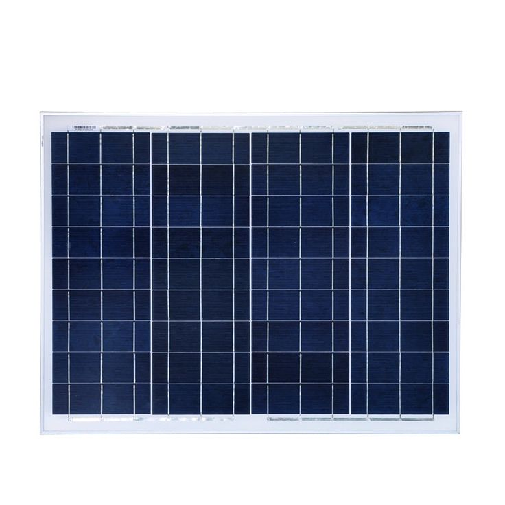 >> Click to Buy << Portable Solar Panels For Camping 50w 18v Solar Battery China Panele Fotowoltaiczne Poly Painel Solar 12V  Panneau Solaire #Affiliate