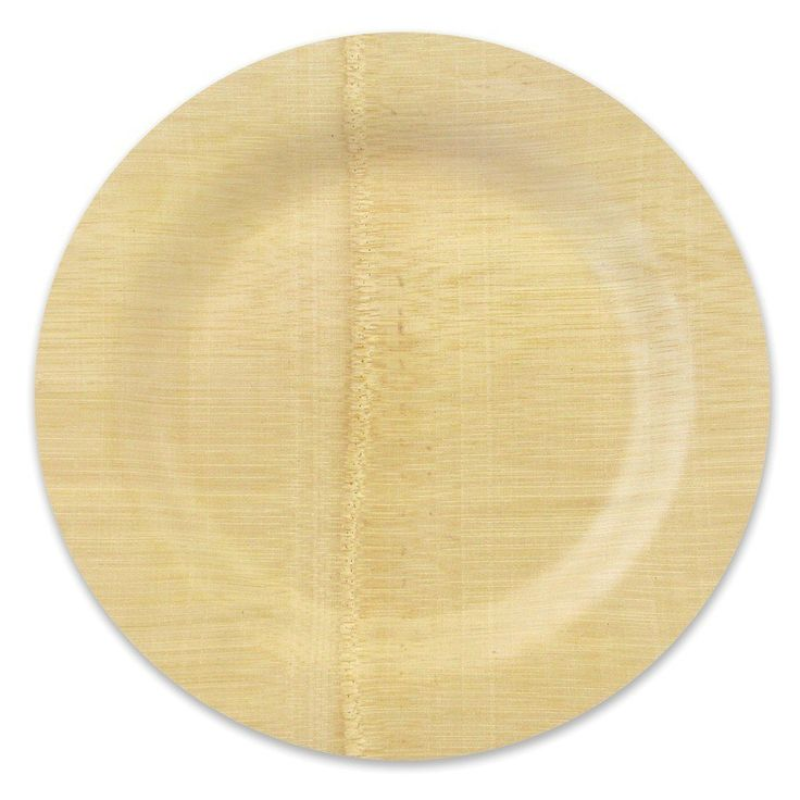 nice paper plates White gold-trimmed premium plastic appetizer plates 20ct 6 1/4in plastic plates   gold lattice premium guest towels 16ct 4 1/2in x 7 3/4in paper towels.