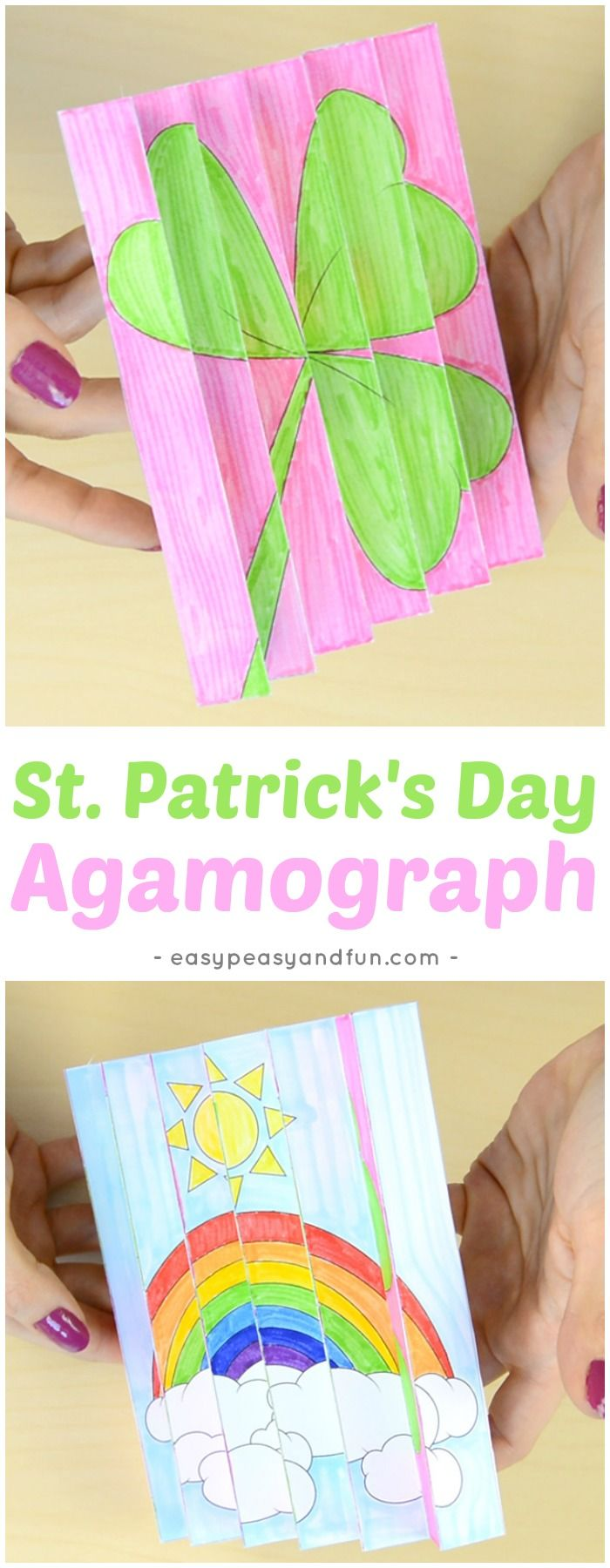 easter agamograph template 7120 best must do crafts and activities for images on 1915