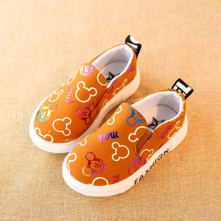 Kids Shoes with Mickey Print    $ 15.00 and FREE Shipping    Tag a friend who would love this!    Visit us ---> https://memorablegiftideas.com/kids-shoes-with-mickey-print/    Active link in BIO      #fashionable #stylish Kids Shoes with Mickey Print