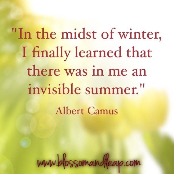 Albert Camus Summer Quote: 515 Best Quotes Images On Pinterest