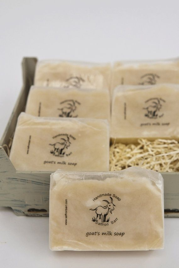 goat milk products 39 s