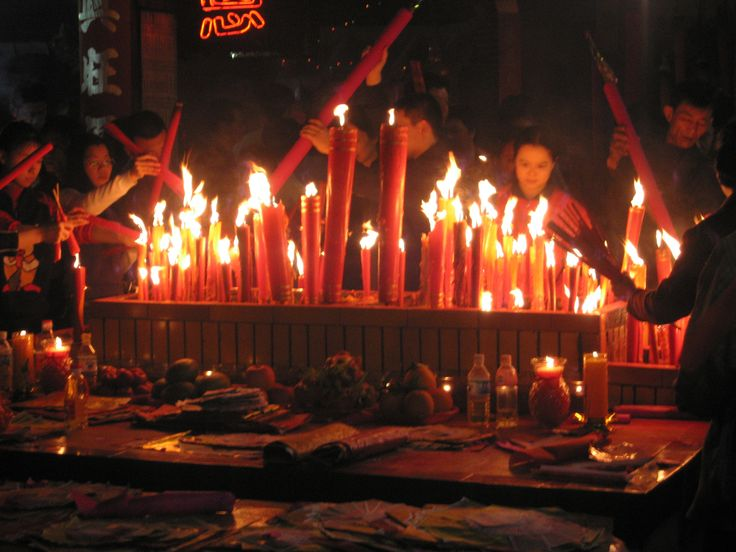 Lunar New Year 2015. Description New Year Scenejpg