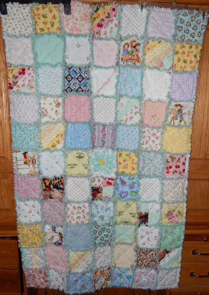 102 Best Soft Comfy Cozy Handmade Quilts Images On