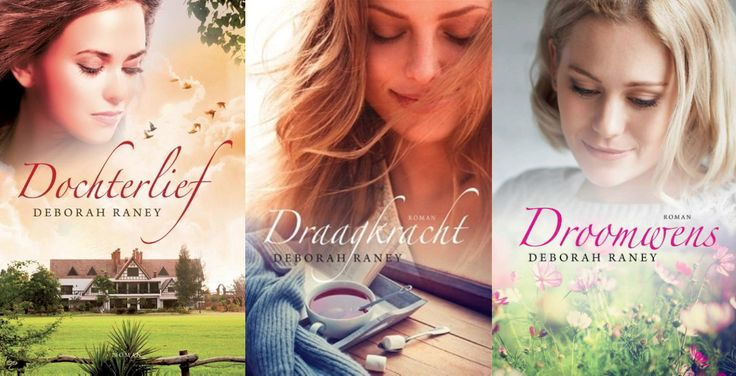 The Chicory Inn Novels have been translated into Dutch and I love the covers! The first three are finished, and the 4th one will release Spring 2016.
