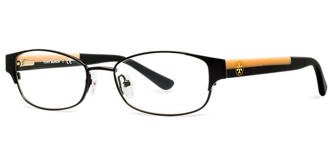 Tory Burch Eyeglass Frames Lenscrafters : 1000+ images about eye glasses on Pinterest For women ...