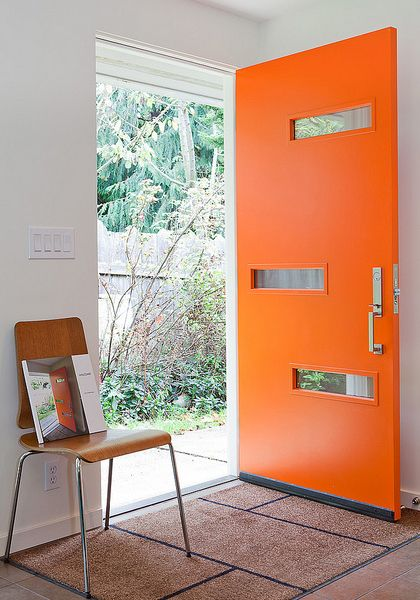 Photos Of Front Doors best 20+ modern front door ideas on pinterest | modern entry door