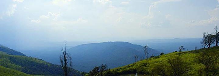 Kotagiri Trek Ooty And Bandipur Safari https://hikcal.com/india/kotagiri-trek-ooty-and-bandipur-safari/ #thehikingcalendar #Adventure #Asia #Bangalore #Bengaluru #Camping #Forest #India #Karnataka #Nature #Outdoor #Outdoors #Trek #Trekking #Waterfall #Wildlife #इडय #एशय #करनटक #बगलर #बगलर