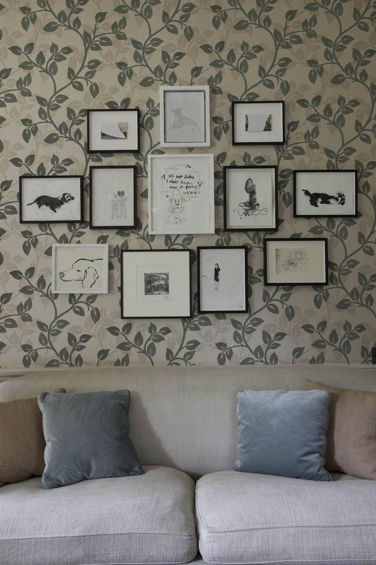 Best Hotel Interiors Images On Pinterest Hotel Interiors - Country house hotel interiors