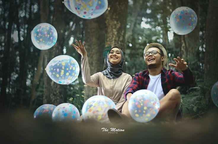 KLIK Production. Professional Event & Wedding Organizer Bandung - Indonesia Line : klikpro Wa : +6282116688679 Pin : 52BD9D62