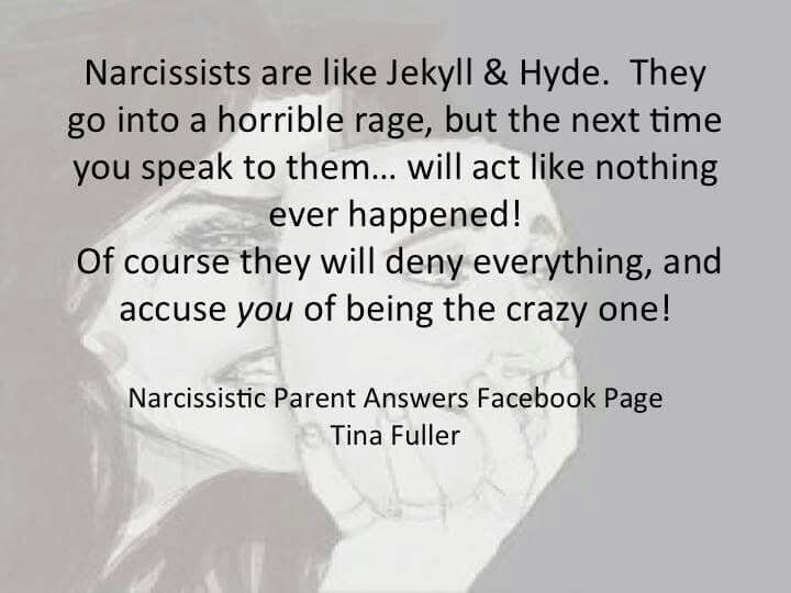 Phrase consider, how to deal with a sociopathic parent can not