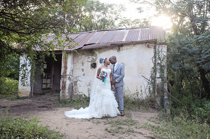 My Rustic Wedding background ... old and worn-out, perfect for the photoshoot