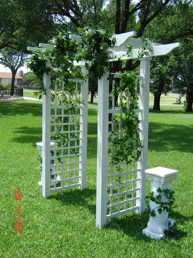 wooden rose trellis plans woodworking projects amp plans climbing rose trellis plans submited images