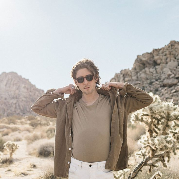 Topanga Shirt - Jungmaven Hemp Clothing Ethical Fashion, Fashion Brands, Mens Fashion, Hemp Fabric, Crazy Outfits, Shirt Jacket, Sustainable Fashion, Organic Cotton, Long Sleeve Shirts