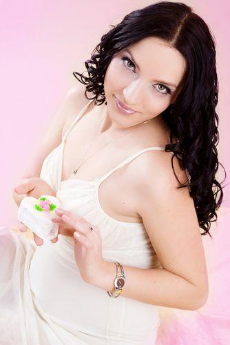 Беременность, срок беременности по неделям.| Советы во время беременности