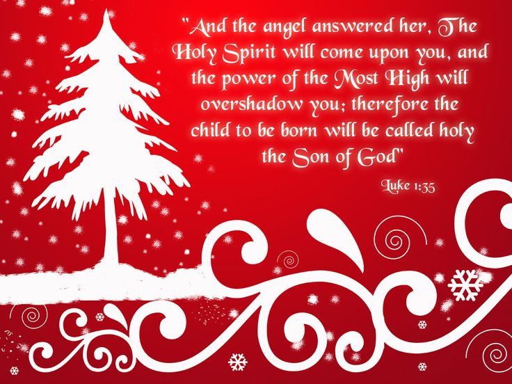 Free Christmas Quotes Photos Http://wallpapers.ae/free Christmas