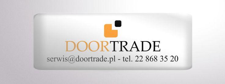 Realizacja na naklejki wypukłe / 3D dla firmy doortrade.eu. http://marka.plus/portfolio-items/naklejki-3d-dla-doortrade-eu/