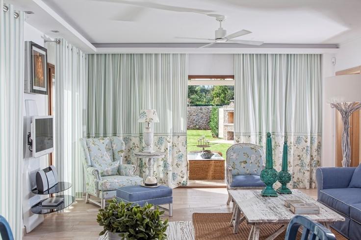 Sea View Villa Lilly, Luxury Villas In Corfu