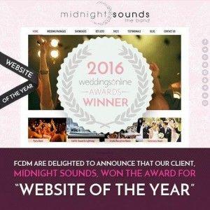 Award-Winning-Website-Design