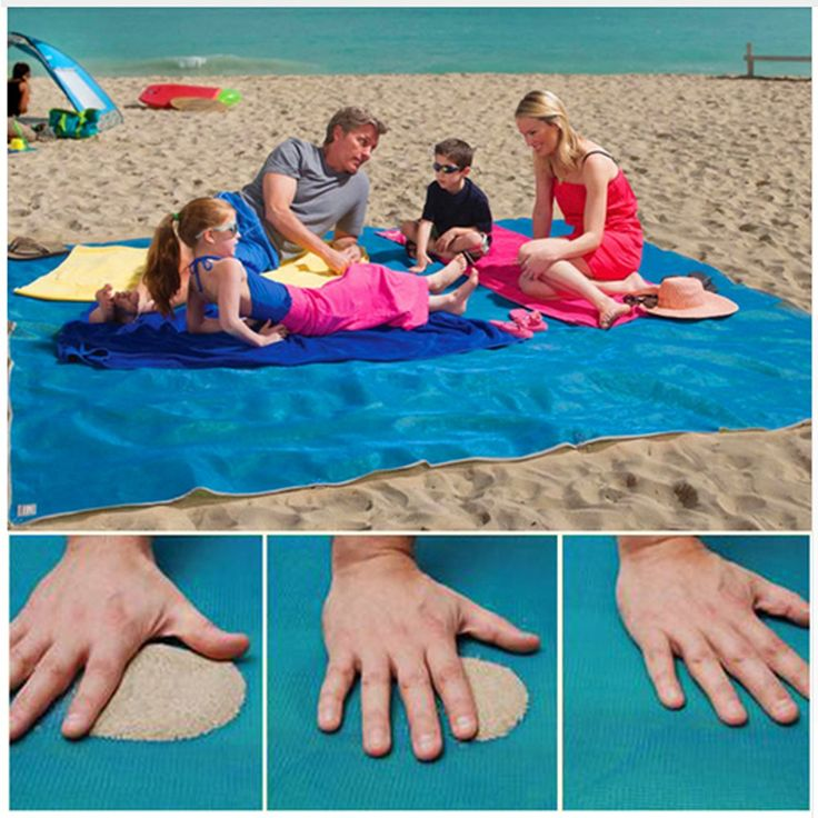 Like and Share if you want this  Sand Free Beach Mat For Camping And Picnic     Tag a friend who would love this!     FREE Shipping Worldwide     Get it here ---> https://myglobenet.com/product/sand-free-beach-mat-for-camping-and-picnic/    #outdoortips #outdoorclothing #outdoortools   #camping #campingtips #campingtools   #fishing #fishingaccessories #fishingtools #fishingtips   #hikingadventures  #yogaeverydamnday #yogadaily #yogalife #yogainspiration #yogaasana #yogalifestyle…