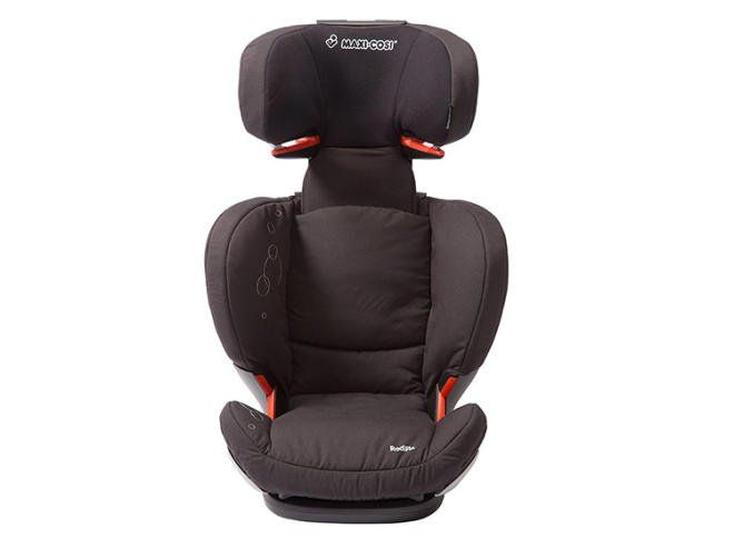 "A booster seat gives your kid a ""boost up"" so they are better protected when buckled in, whereas a seatbelt is designed for adults. Read on to see the best booster seats to keep your growing child safe until he's truly ready to graduate to a seatbelt."