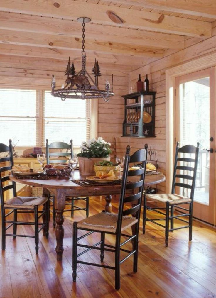 363 best dining area images on Pinterest | Dining room ...