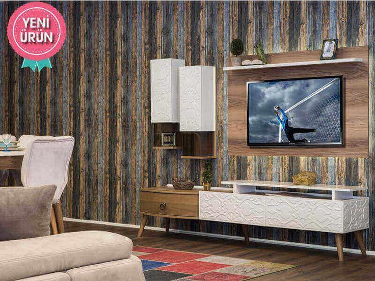 Sönmez Home   Modern Duvar Duvar Ünitesi Takımları   Brocco Tv Ünitesi  #EnGüzelAnlara #Sönmez #Home #TvÜnitesi #Home #HomeDesign #Design #Decoration #Ev #Evlilik  #Wedding #Çeyiz #Konfor #Rahat #Renk #Salon #Mobilya #Çeyiz #Kumaş #Stil  #Tasarım #Furniture #Tarz #Dekorasyon #DuvarModül #AltModul #Tv #Modern #Furniture #Duvar #Tv #Ünitesi #Sönmez #Home #Televizyon #Ünitesi #TvSehpası