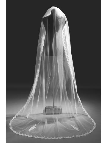 bröllop slöjor 2014