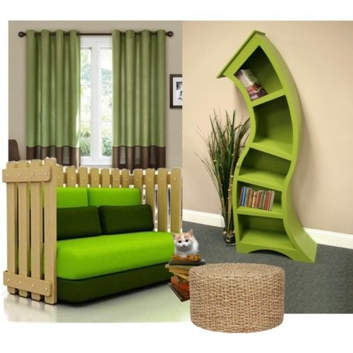 80 best images about book corner ideas on pinterest kid for Kids reading corner ideas