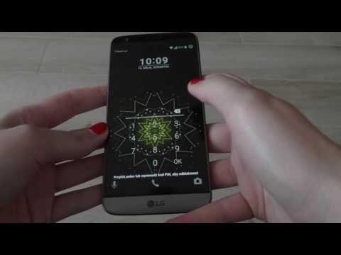 Recenzja LG G5. Szerokokątny obiektyw to strzał w dziesiątkę! | Tabletowo.pl